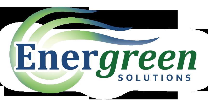 Energreen Solutions